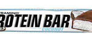Nutramino Bar Coconut 16st