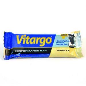 Vitargo Performance Bar, 65 G